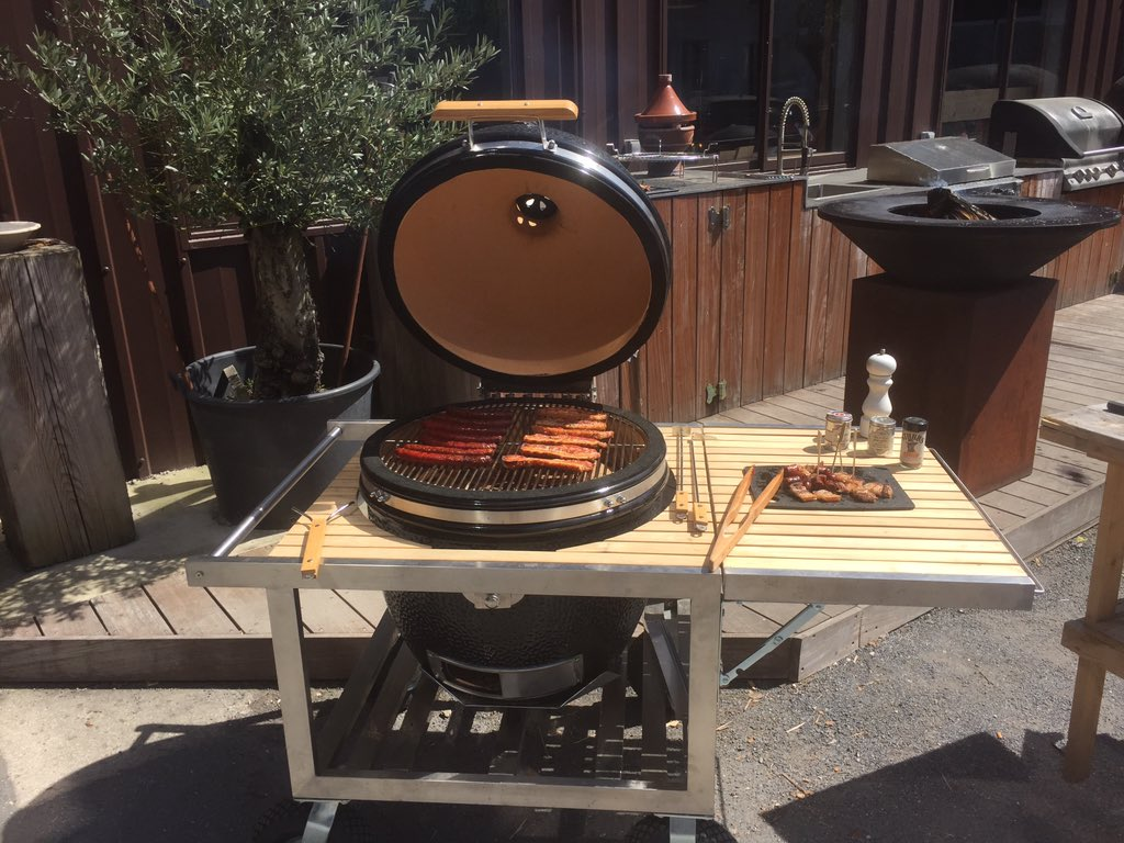 Barbecue & Co Feucherolles barbecue&co (@barbecueandco) | twitter
