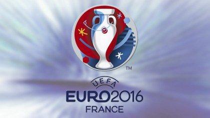 RUSSIA vs ISLANDA Diretta Live Streaming gratis oggi 15 giugno EURO 2016