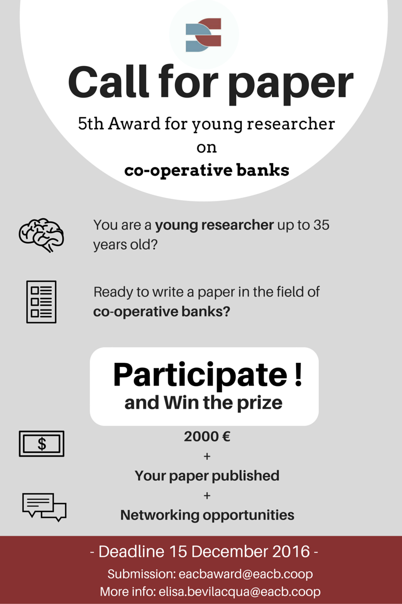 annals of operations research call for papers Annals of operations research call for papers - 7spectrumorg.