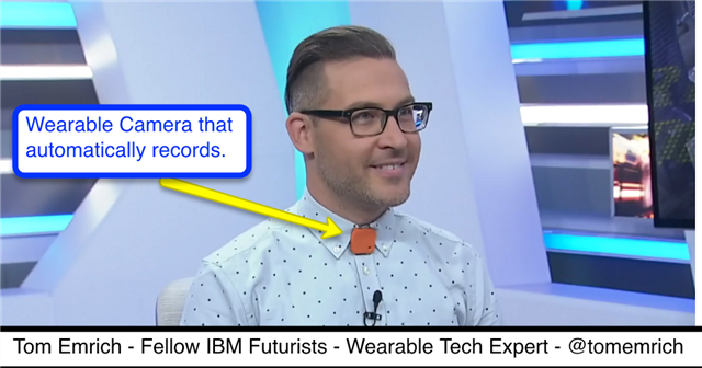 #wearables #NewWayToWork #cxo https://t.co/pLU6uOiNfL https://t.co/zpJBa1kbp8