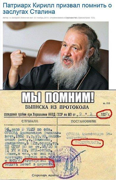 Всеправославный собор состоится вопреки отказу РПЦ принимать в нем участие - Вселенский патриарх Варфоломей - Цензор.НЕТ 2762