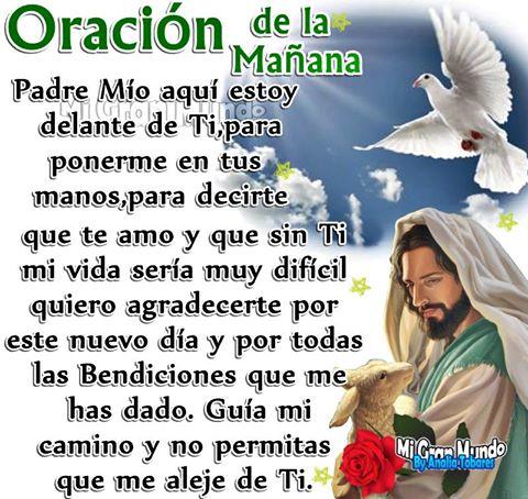Veronica Gonzalez On Twitter Amenhola Amigos Y Amigasbuenos Días