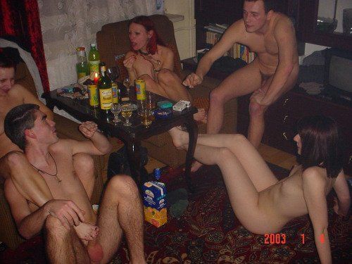 pics black and mexican groupsex