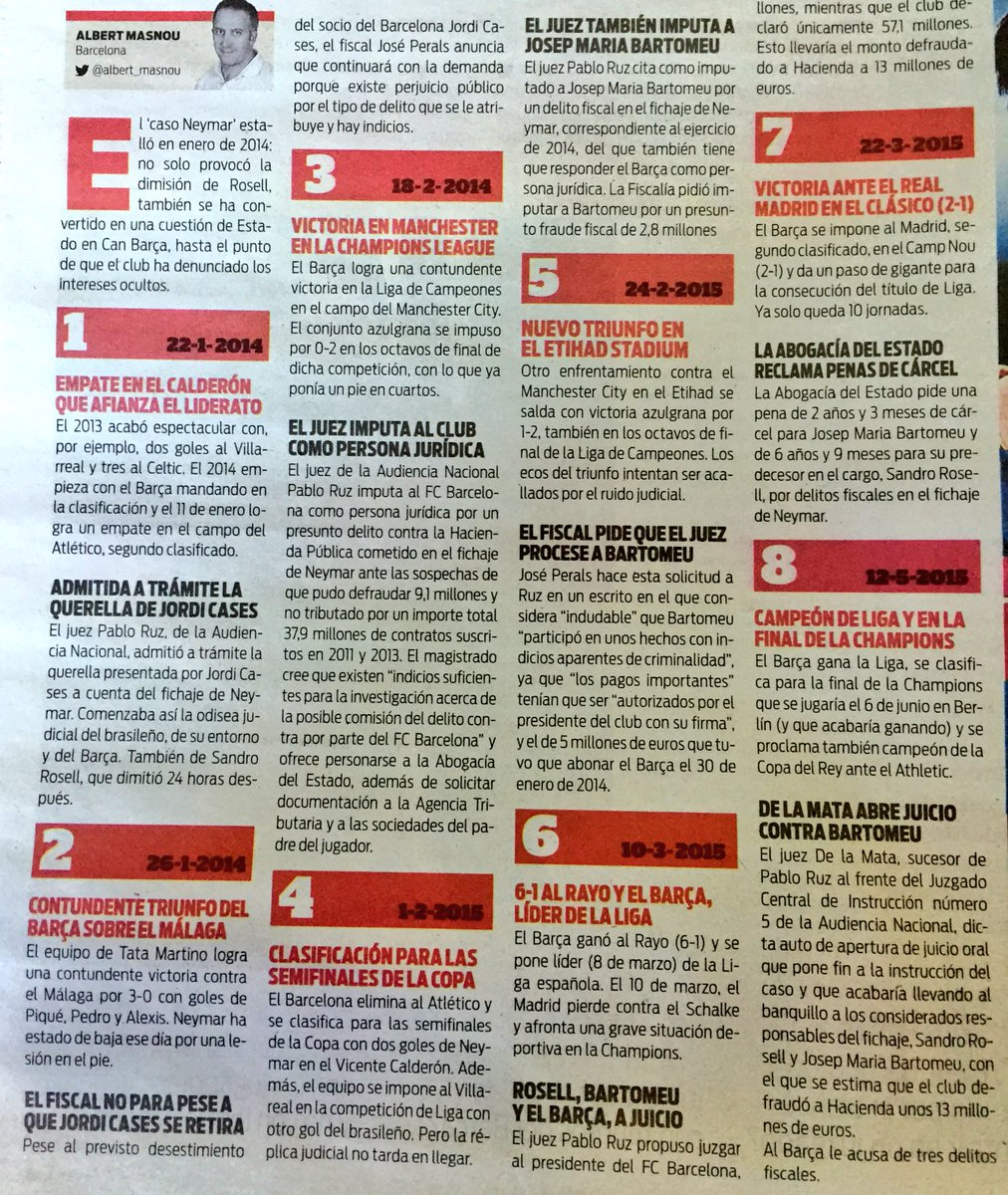 Messi va a acabar en la cárcel - Página 9 CkaSy-VWEAAk21a