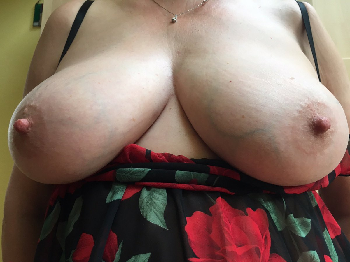 Apologise, but, tits for tits wife for wife join. All
