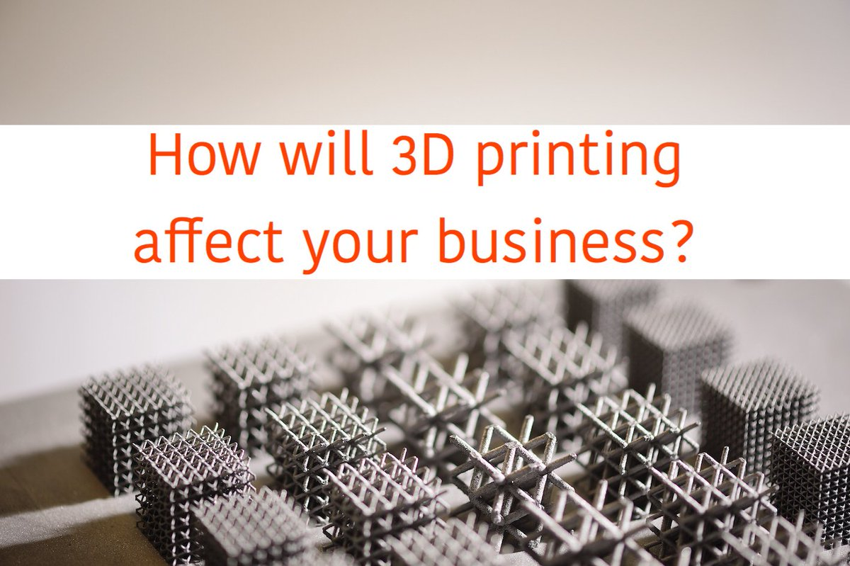 how will 3d printing affect the process 3d printing speed is usually set in the slicing software that you use to prepare your 3d model for printing in cura, version 1504, for example, you simply enter the printing speed in the print speed field on the basic tab (in former versions, you first have to switch to advanced mode and open the speed tab before you have access to the print.