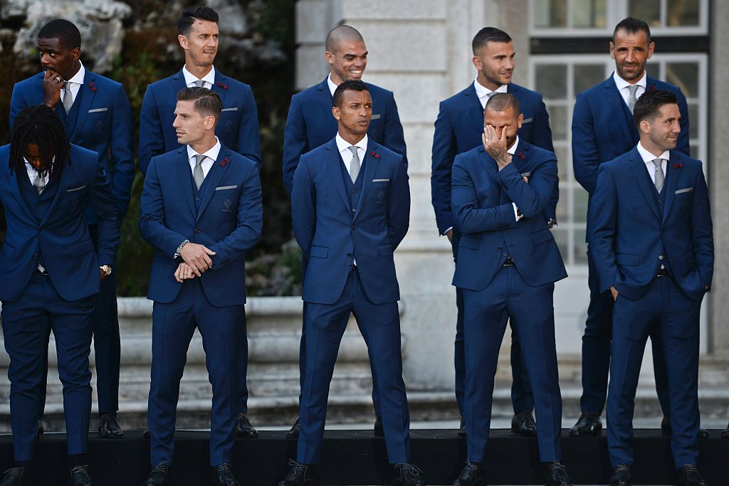 Hilo de la selección de Portugal Ckav9x4WYAAVfi3