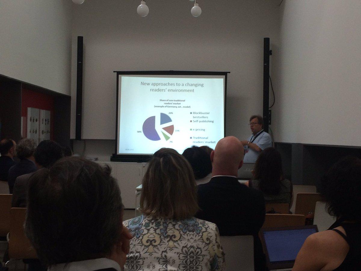 download научная конференция ломоносовские чтения секция