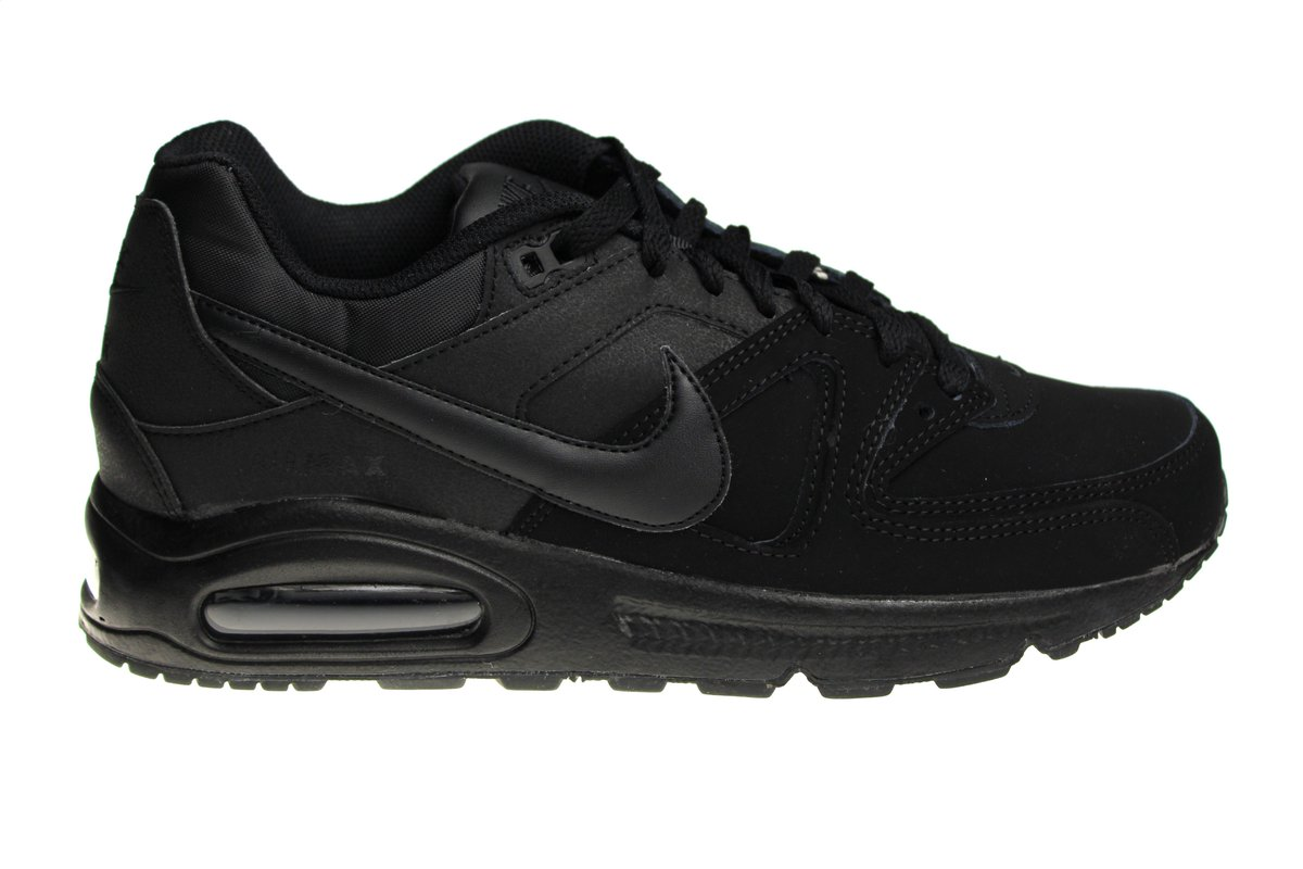 Nike Air Max Heren Maat 48