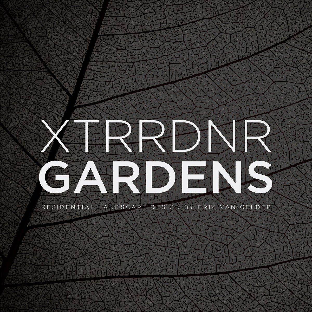 Garden Design Books 2016 Container Gardening Ideas