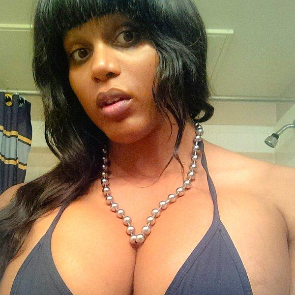 Sex With Me Rihanna Ringtone