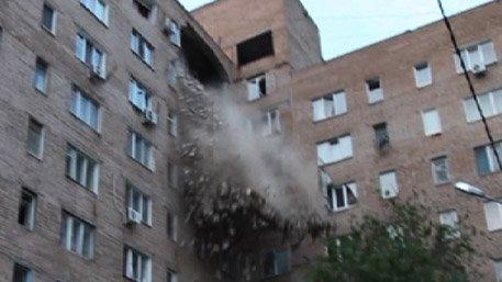 У главаря боевиков Захарченко паранойя. Ему лучше застрелиться, - СБУ - Цензор.НЕТ 4142