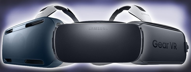A Guide to Samsung Gear VR Phone Compatibility