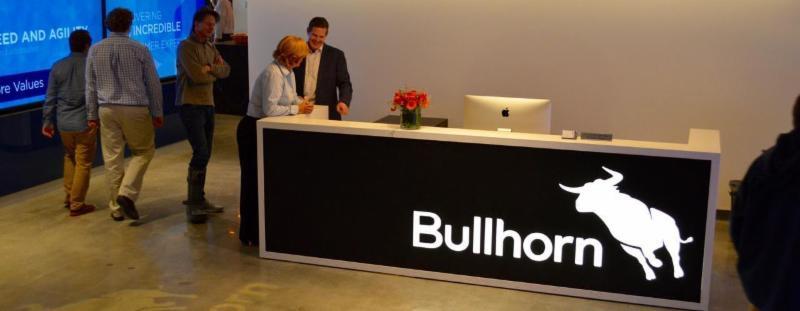 Mass Innovation Nights #MIN87 Is Tonight At Bullhorn! https://t.co/5PoHQH4KDi https://t.co/NIFoqZ3LXX