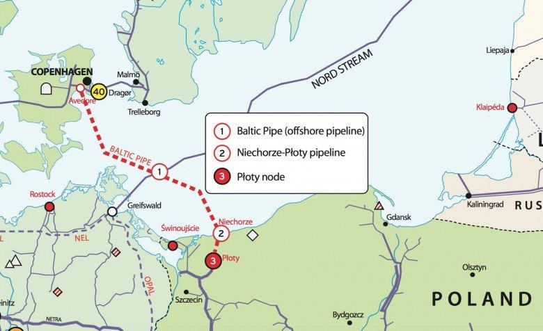 В Сейме Польши представили доклад о преступлениях армии РФ на Донбассе - Цензор.НЕТ 1803