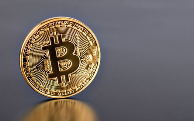 Kkk uždirba bitcoin