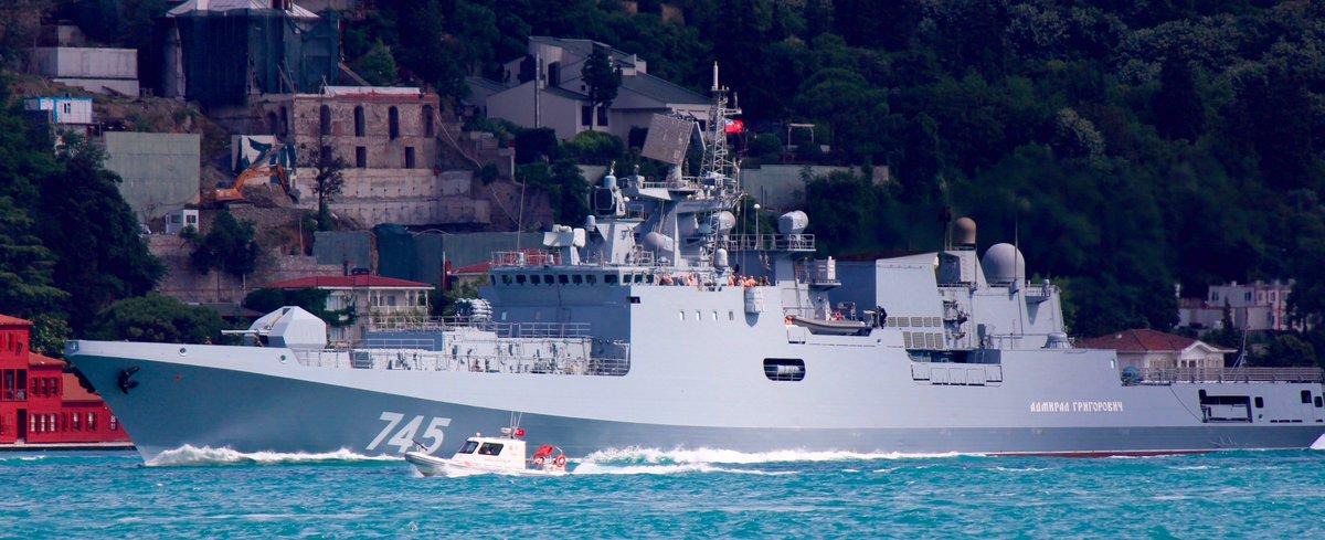 Project 11356: Admiral Grigorovich - Page 14 Ckbo01QWYAEsfJy