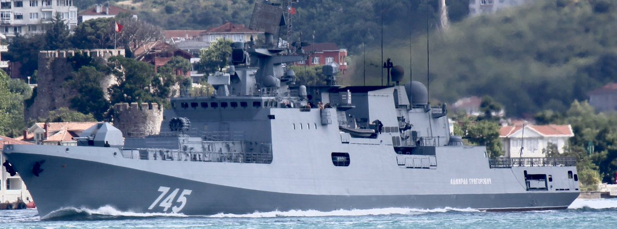 Project 11356: Admiral Grigorovich - Page 14 CkbowEeW0AEFwSU
