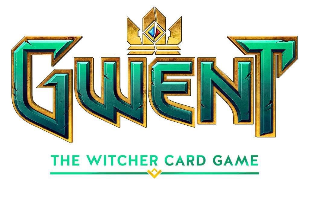 "[GOTY]CD Red registra a marca ""Gwent: The Witcher Card Game"" CkbrgDIUkAAqKeR"
