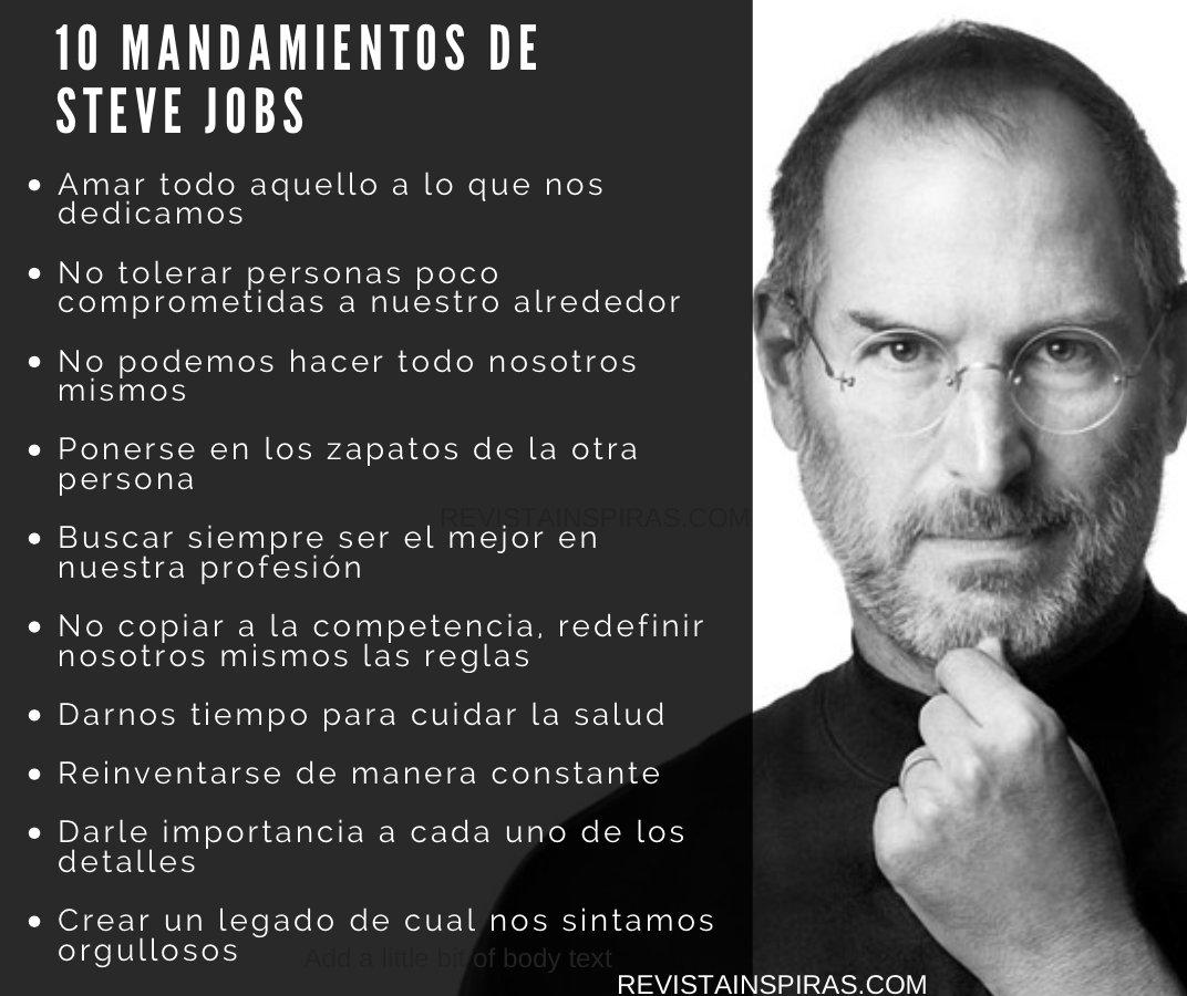 2d7c9175b45 Revista Inspiras on Twitter: