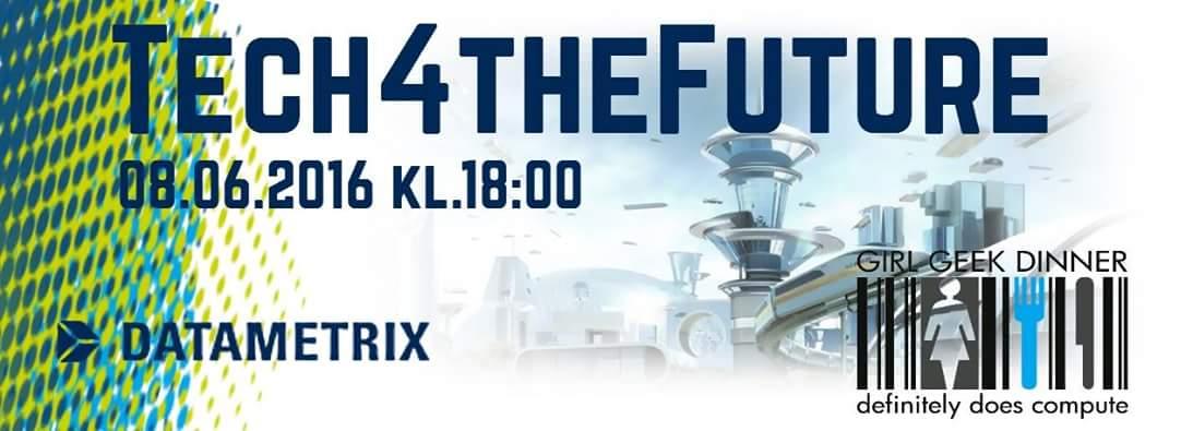 Da kjører vi snart i gang!! #Tech4TheFuture #GGDTRD @GGDTrondheim https://t.co/dZ1dc87Pzs