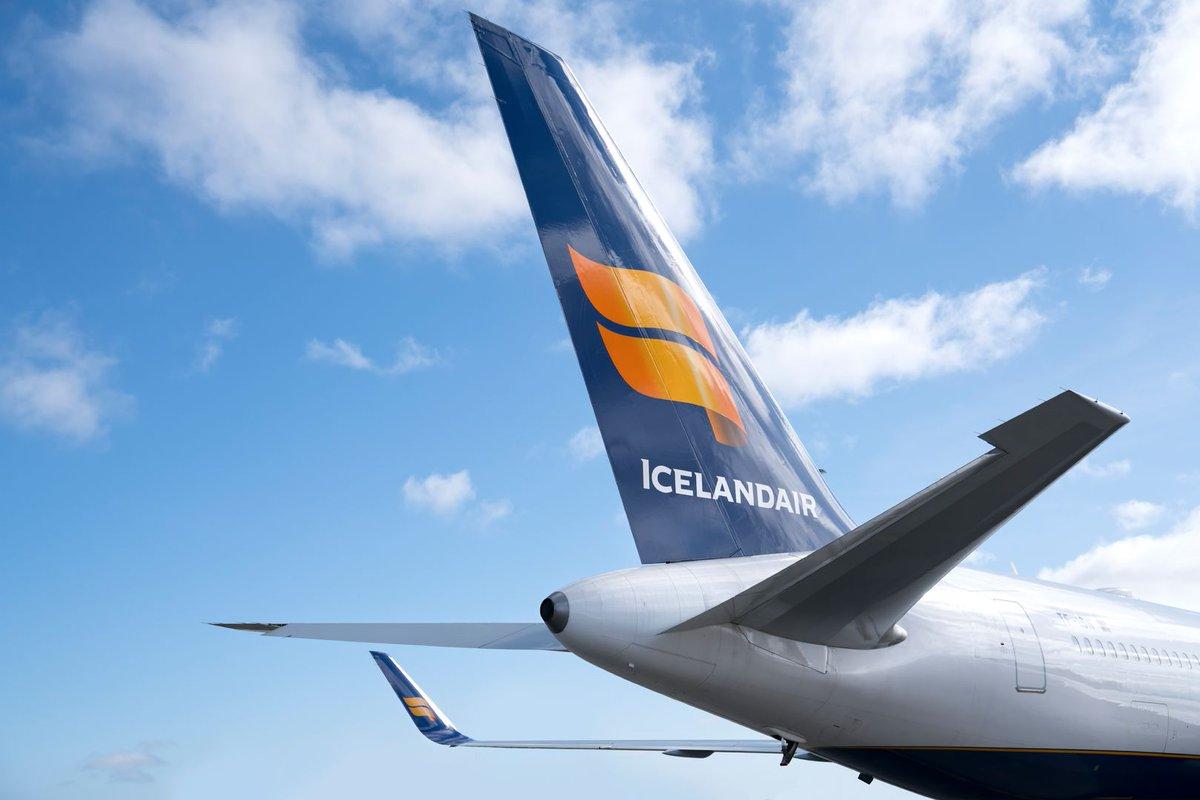 Icelandair (@Icelandair)   Twitter  Icelandair (@Ic...