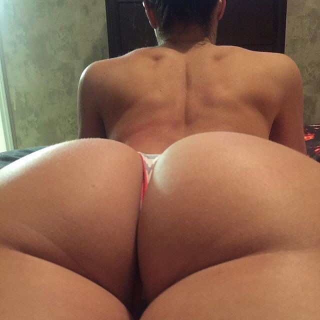 #LustArmy click link and please go rate me https://t.co/Co4m3qYy9B then enjoy my porn ? #AssWednesday