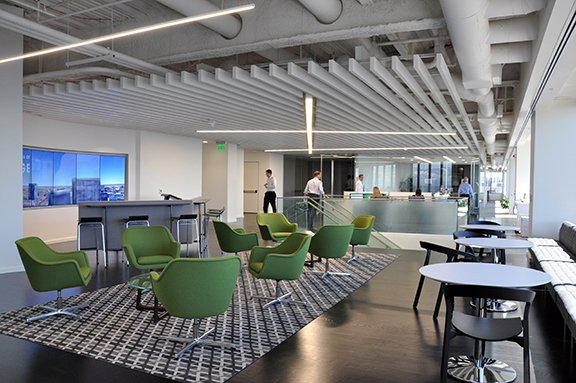 "See how CBRE is ""walking the walk"" w/Denver #Workplace360 office #WorkplaceWednesday @crej92 https://t.co/DzCvmfs2qh https://t.co/MhDZNyOd5m"