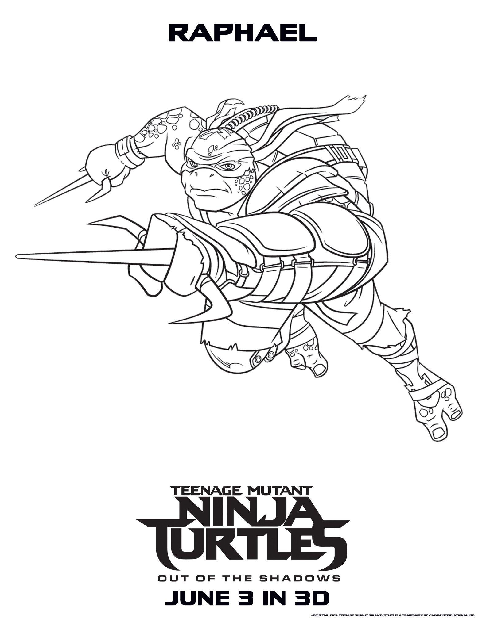 Tmnt Fan 86 On Twitter Quot Teenage Mutant Ninja Turtles Out