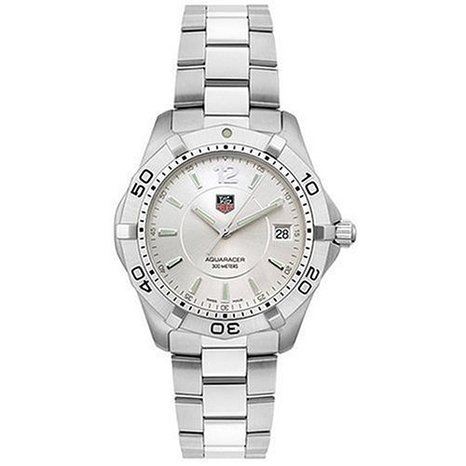 Vendo O Permuto Reloj Tag Heuer Waf1112.ba0801 Original https://t.co/aYPLzclZwd https://t.co/cjm5G86vop