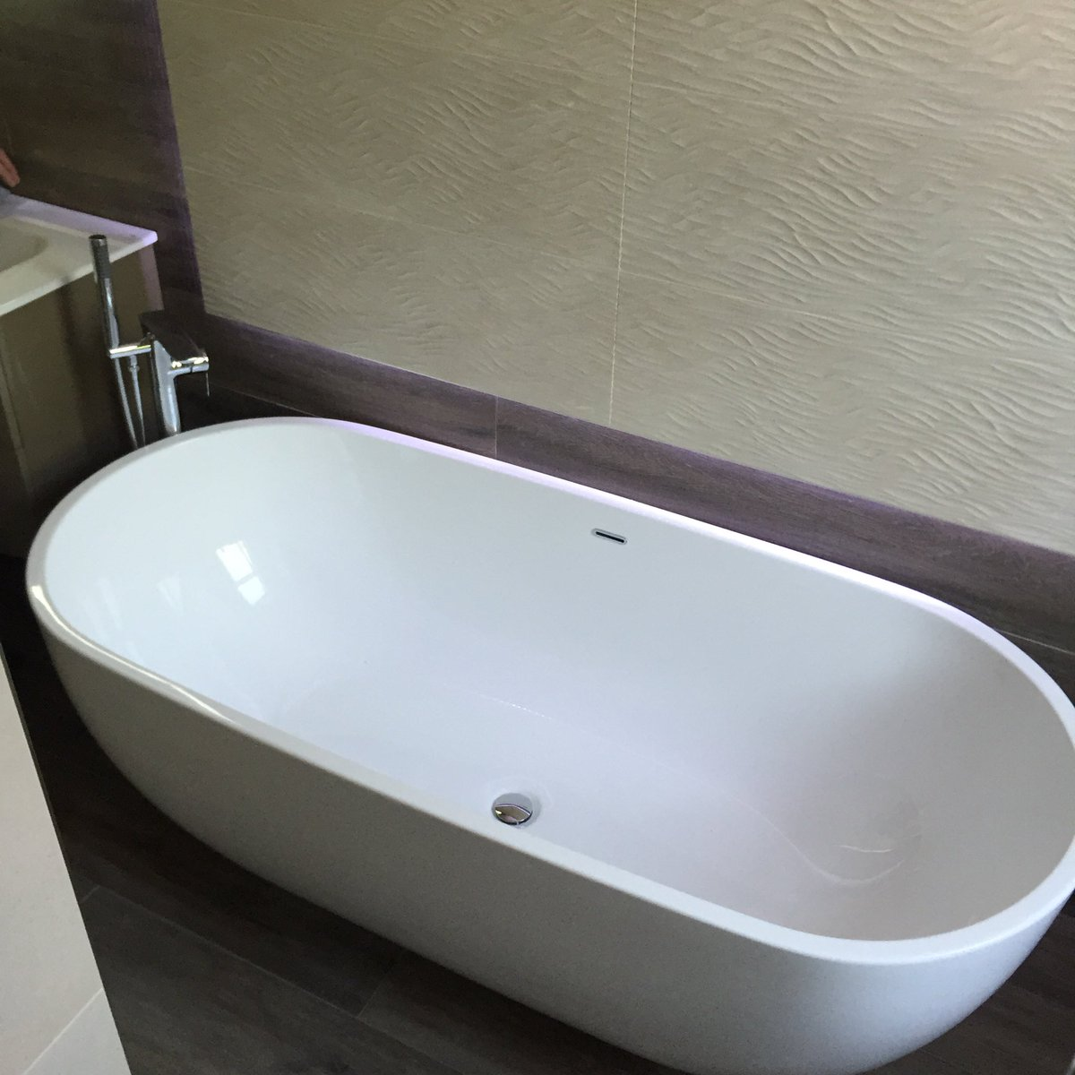 cheshire bathrooms (@tiling_supreme)   Twitter