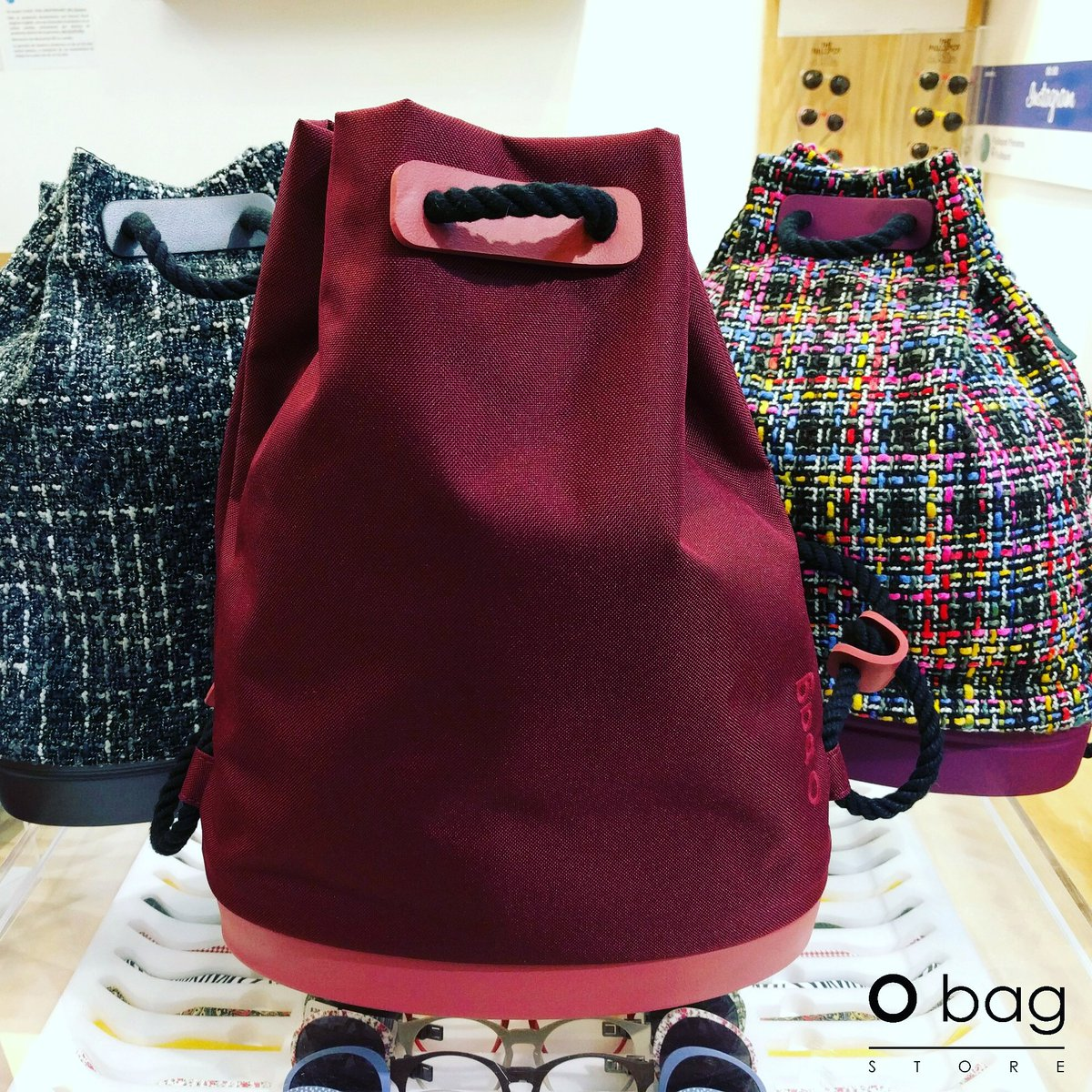 f48426c26 O bag Store Panamá on Twitter:
