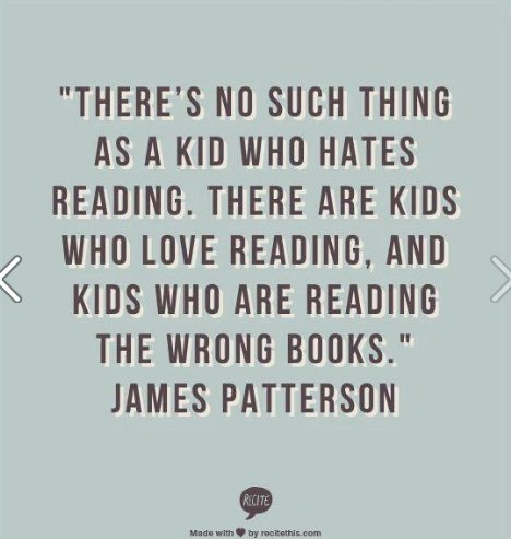 A9. None of us remember falling in love w/consonant blends or the T who helped us master text features. #NHCSchat https://t.co/eiiSr1ifAx