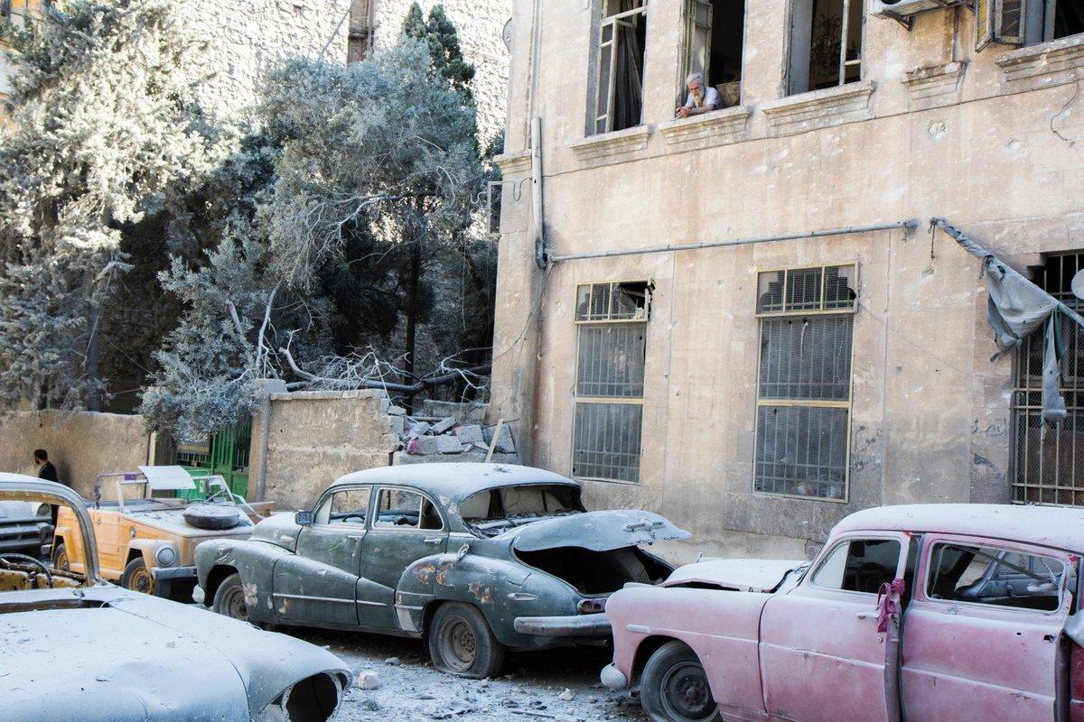 """اخر الاخبار والمستجدات جمعة """" روسيا تحرق سورية """" 3-6-2016  - صفحة 22 CkdH3pJWsAIZbJG"""