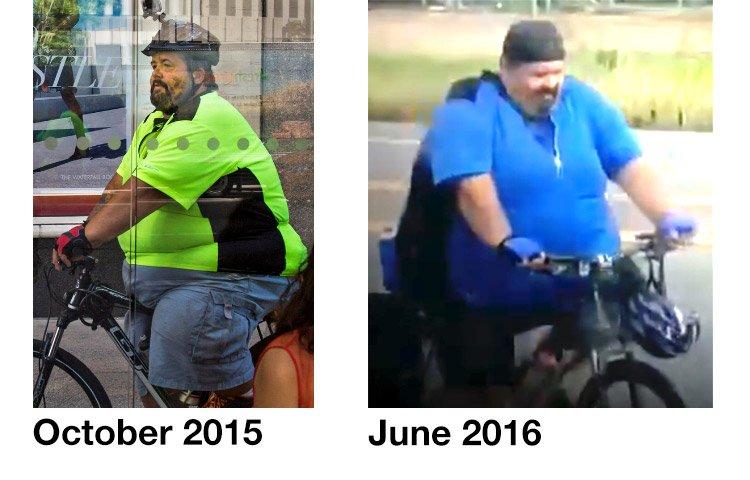 Weight loss surgery burlington nc photo 5