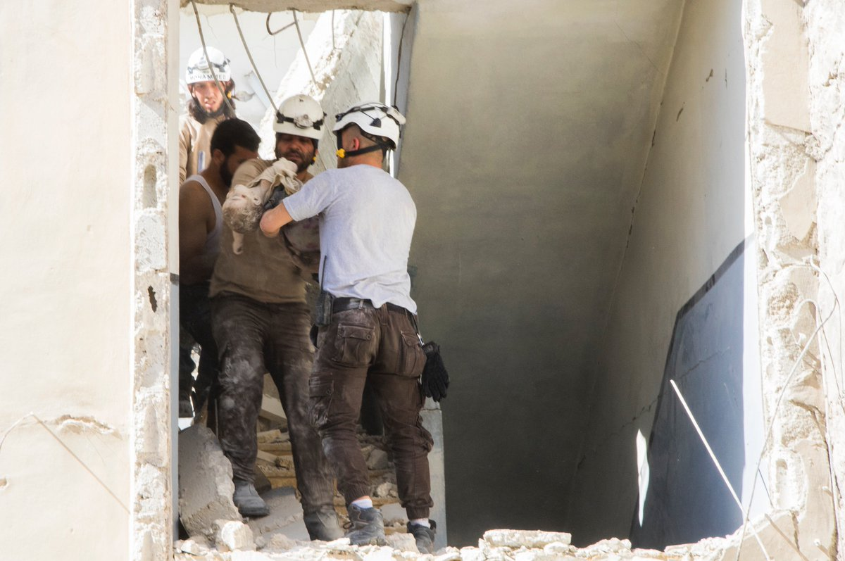 """اخر الاخبار والمستجدات جمعة """" روسيا تحرق سورية """" 3-6-2016  - صفحة 22 CkdUm5DWsAEtYuk"""