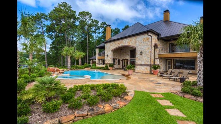 backyard amenities byapools twitter