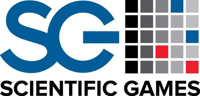 3de6e7ea632 Συνεργασία με την εθνική λοταρία του Βελγίου υπέγραψε η Scientific Games ...