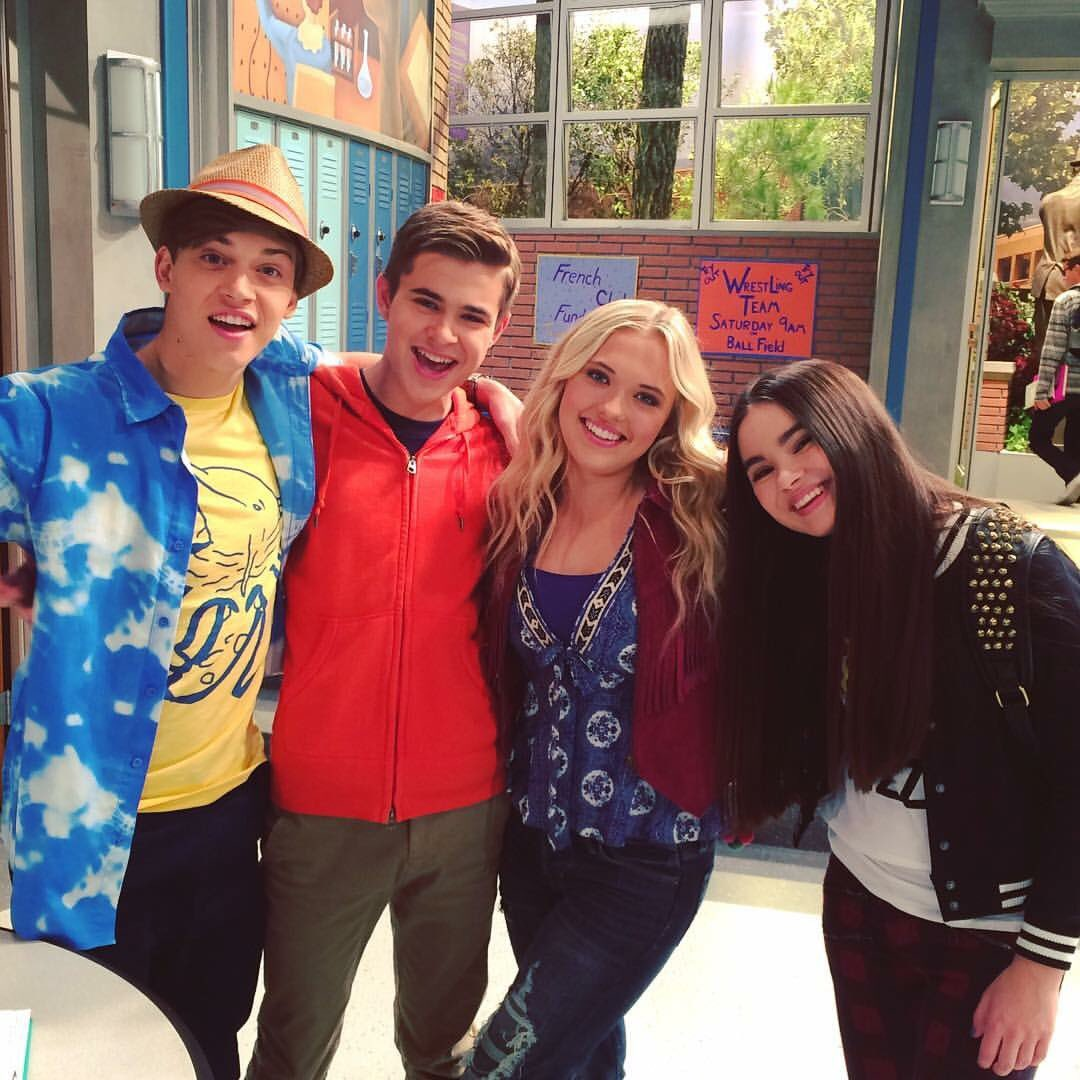 Best Friends Whenever Cyd And Shelby