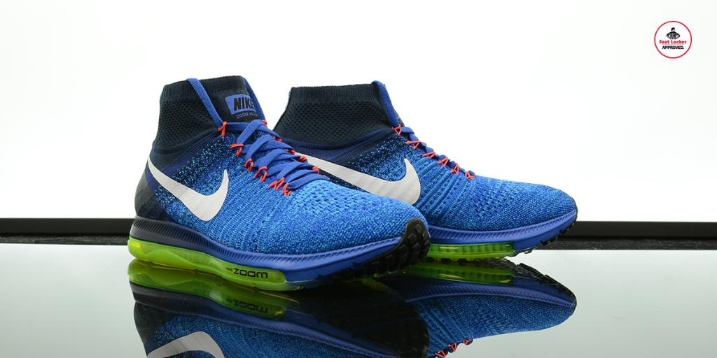 f080922155280 ... nike zoom all out flyknit foot locker ...