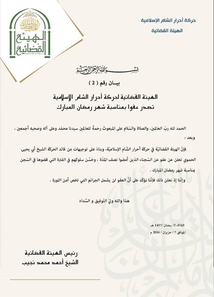Summary of Information on Jihadist Websites The First Half