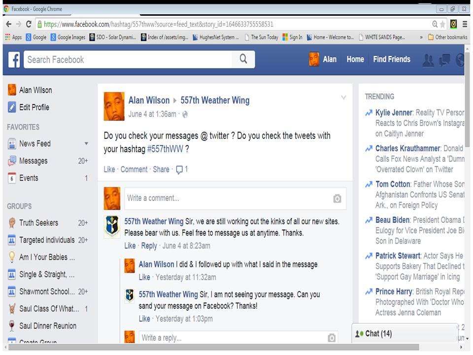Δωρεάν ινδική dating και chat site