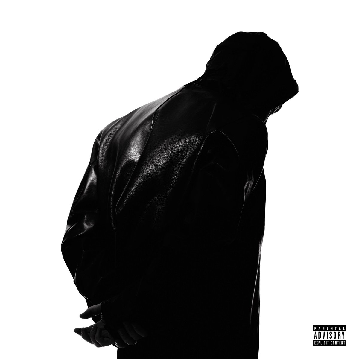 2. Be Somebody (feat. A$AP Rocky and Lil B) @asvpxrocky @lilbthebasedgod #32LEVELS https://t.co/cfwlk1EY4x