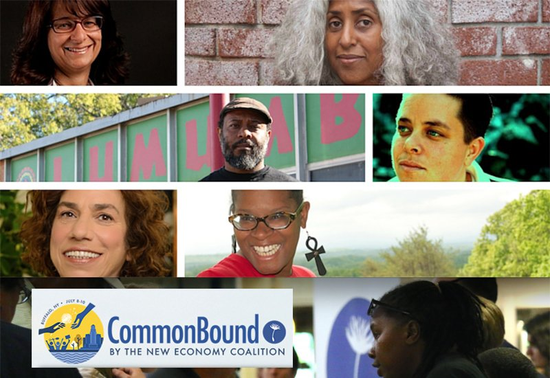 """CommonBound & the Movement for a New Economy"" via @BuffaloRising https://t.co/81lkq7sZv4 @PUSHBuffalo @Open_Buffalo https://t.co/4CVjiBL1ia"