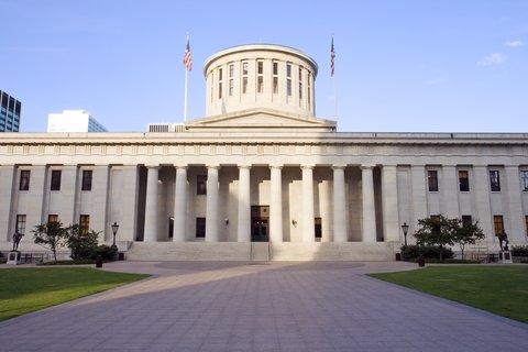 Gov. Kasich Signs Ohio's Medical Marijuana Bill Into Law