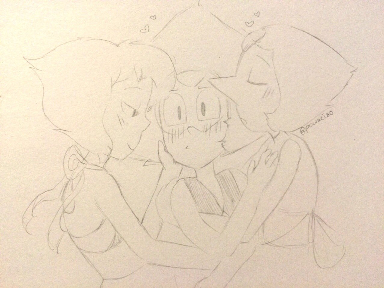 """""What are you.. clods doing exactly?"""""