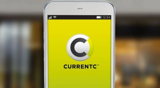 Would-be Apple Pay rival CurrentC closes beta, future uncertain