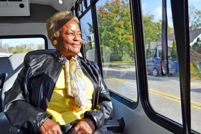 Subsidized bus service increases #Fint residents #FoodAccess. Via @CivilEats #foodjustice https://t.co/jsBppSUl6m https://t.co/WOv0RTI99d