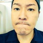 長田庄平(チョコレートプラネット)のツイッター
