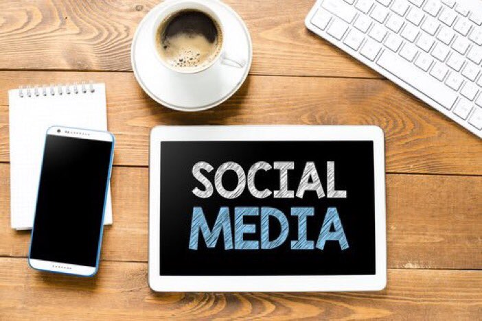 """We are looking for new Global Social Media Manager""""s. Apply today & start tomorrow! https://t.co/ecQysLZtLe #smclub https://t.co/fxToNofpDe"""